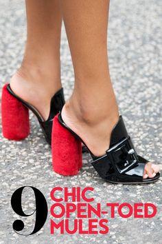 c9772838dd10 Shop for the trendiest summer shoe
