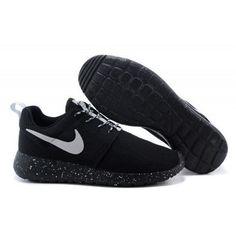 04585f1514d29 237 Best Jordan sneakers images