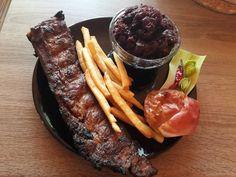 Photo Beef, Minden, Food, Meat, Essen, Meals, Yemek, Eten, Steak