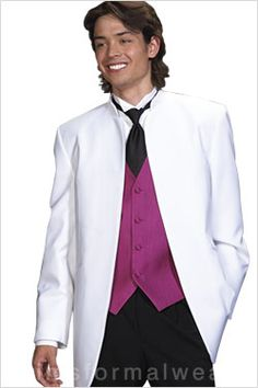 Build your tux create a tux rental for weddings design for The tux builder