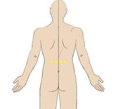 Aciditatea gastrică, balonarea si durerile de stomac pot fi tratate si fara medicamente – iata in ce consta metoda |