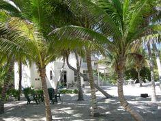 Vacation rental in Telchac Puerto from VacationRentals.com! #vacation #rental #travel