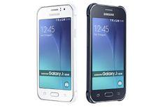 Stock Rom / Firmware Original Samsung Galaxy J1 ace  SM-J110G Android  4.4.4 KitKat