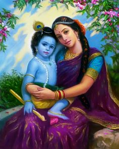 16 Best Lord Krishna and Radha images in 2019 | Radha