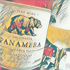 ワイン中#burgogne#winery#wine#winelovers#sommelier #🍷#ワイン#lunch #myfevorite#肉#ランチ#焼酎#ビール#campanaiawine#sonoma #vino#vin#wein#california#australia#sweets #special #beautiful #cool #homemade #goodevening #japanesefood#tokyo