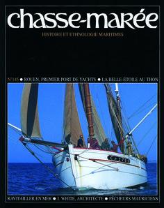 Rouen, Sailing Ships, Collection, Mauritius Island, Tuna, Hunting, Tall Ships