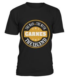 # CARNES THE MAN THE MYTH THING SHIRTS .  CARNES THE MAN THE MYTH THING SHIRTS. IF YOU PROUD YOUR NAME, THIS SHIRT MAKES A GREAT GIFT FOR YOU AND YOUR FAMILY ON THE SPECIAL DAY.---CARNES FAMILY, CARNES NAME SHIRTS, CARNES NAME T SHIRTS, CARNES TEES, CARNES HOODIES, CARNES LONG SLEEVE, CARNES FUNNY SHIRTS, CARNES THING, CARNES TEAM, CARNES MAMA, CARNES LOVERS, CARNES PAPA, CARNES GRANDMA, CARNES GRANDPA, CARNES GIRL, CARNES GUY, CARNES HUSBAND
