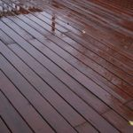 Advantages of Using Composite Decking