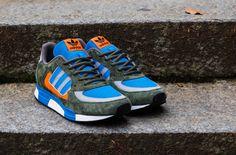 ADIDAS ZX850 M25739   Grau   65,00 €   Sneaker   ✪ ✪