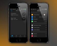Eclipse-iOS-screenshot