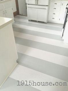 23 best painting linoleum floors images in 2019 diy ideas for home rh pinterest com