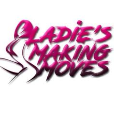 Searching For 2017 Spotlights #Models, #BusinessOwners, #Singers , #Rappers, #FemaleEntertainers. Independent Women on your grind interested in being feat on http://ladiesmakingmoves.com/ email bio, photos and social networking links to ladygpromotions@gmail.com Address the email as : 2017 Spotlight thanks We have 5 more spots left #submittoday. #ladiesmakingmoves. #Queensinpower #Femcees #Models #Actress #authors #Radioshowhost follow @ladiesmakingmoves on instagram and @ladiesmm on Twitter