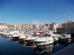 Marsiglia. L'appartamento francese #giruland #diario #viaggio #diariodiviaggio #raccontare #scoprire #condividere #turismo #blog #travelblog #fashiontravel #foodtravel #matrimonio #nozze #lowcost #risparmio #trekking #panorama #francia #marsiglia #provenza #appartamento