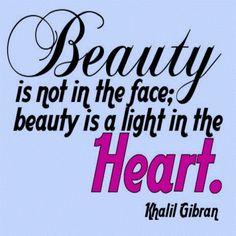 #Beauty #Quote #Motivational #Inspirational #Beautiful #Happygirls #Happy #Happywoman