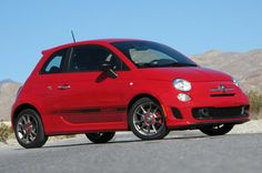 http://cars.about.com/od/toppicks/ss/My-Favorite-Fuel-Efficient-Cars.htm