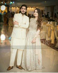 Asian Wedding Dress Pakistani, Pakistani Fashion Party Wear, Pakistani Formal Dresses, Wedding Dresses For Girls, Pakistani Dress Design, Shadi Dresses, Nikkah Dress, Eid Dresses, Bridal Dress Design