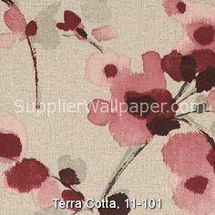 Terra Cotta, 11-101