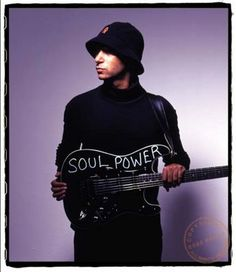 """Tom Morello - I wanna be ascreative as him in creating """"warpy and DJ-ish"""" sounds using the guitar. Rock N Roll, Tom Morello, Rage Against The Machine, Chris Cornell, Social Club, Music Lyrics, My Man, Great Artists, Make Me Smile"""