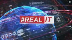 #realIT – cat de pregatite sunt firmele pentru razboiul cibernetic