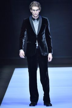 emporio armani, milan fashion week, fashion show, blogger, blog de moda, moda masculina, blogueiro de moda, fashion week, alex cursino, moda sem censura, fall 2016, collection (10)