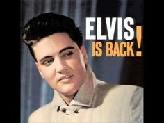"Elvis Presley - ""Such a Night"" [Take 1] Recorded April 4, 1960 ... This so so so GOOD....One of his very best!!"