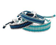 Links of London Friendship Bracelets