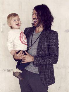 JONCHA En mag ik die man? :-)