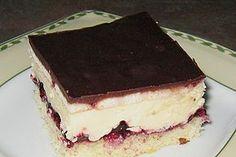 LPG - Kuchen aus Thüringen 1