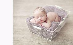 Paula-Souza-Newborn-Gestante-Gestante-Goiania-Newborn-Goiania-6.jpg