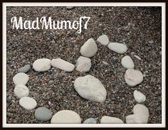 Celebrating 3 years of madmumof7.com and some thank-yous - madmumof7