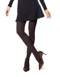 Long Sleeve Gym Tops, Sleep Pants, Fashion Tights, Fashion Now, Drip Dry, Leggings, Legs, Casual, Outfits