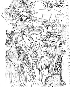 Character Sketches, Character Design References, Character Art, Comic Kunst, Comic Art, Manga Art, Anime Art, Perspective Art, Anime Kunst