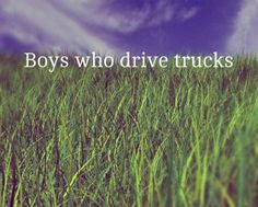 Country girls(: