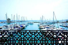 #Sotogrande , #Spain, #CostaDelSol Check out our Spanish Lifestyle blog at: http://novo-properties.com/blog/