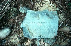 Researchers identify wreckage of Amelia Earhart's plane - The Week
