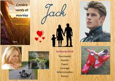 Jack ♥
