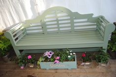 cuprinol garden shades old english green - Google Search