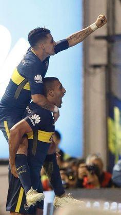 Neymar, Argentina Football, World Library, Champion, Soccer, Baseball Cards, Guys, Breeze, Disney