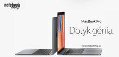 Apple Macbook Pro, Laptop, Usb, Laptops