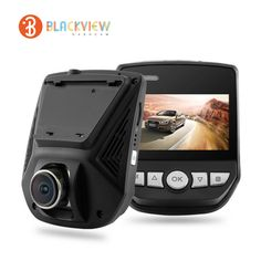Car DVR WiFi APP Mini Hidden Cam A305 Novatek 96658 Full HD1080P Sony IMX323 2.45inch LCD G-Sensor Car Video Recorder Dash Cam