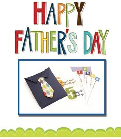 Cute Gifts for Dad-Father's Day