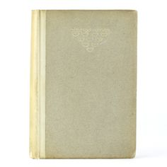 The Picture of Dorian Gray, Oscar Wilde, First Edition