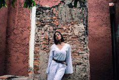 Recuerden que mañana es miércoles de moda! .  Los espero a las 10:45 am en @callemoda_gv por @globovision  .  #style #fashion #chic #elegant #fashionable  #fashionaddict #talentovenezolano #fashionista #globovision #trendy #tvhost #instalike #modelface #model #modeling #caracas #designervenezuela #photoshoot #modelphotography #ModaVenezolana #diseñovenezolano #fbp #fashionblogger #kawaiigirl #BuhardillaDeOz #SildiaGines #venezuelangirl #callemodagv #mujeresentodo
