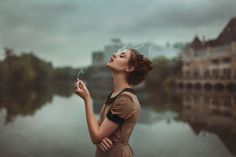 Bir Gün Severken | Şiir Antolojim