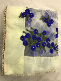 PC 1199 Designer Bridal Sarees Bridal Sarees, Kurti, Yards, Designers, Quilts, Blanket, Stylish, Fabric, Tejido
