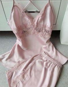 Free Shipping 2016 pijama Pyjamas set Women Female Sleep set Women s Deep  V-neck Sexy d48511d20
