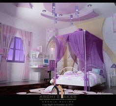 غرفة نوم من تصاميمنا ما رأيكم بهذا التصميم ؟ Just dream and will design it for you  للتواصل أو الإستفسار 00201062709084 00966541391436 info@archimaker.com www.archimaker.com
