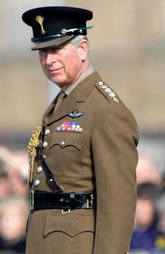 Wo1 Gsm William Billy Mott Obe Welsh Guards Very