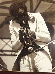 Miles Davis by Tom Copi                                                       …