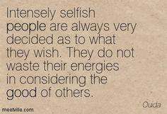 <b>Selfish</b> Good Quotesbest...